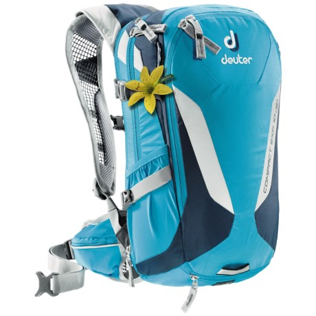 Compact Exp 10 Sl Hydration Pack - 100 Fl.oz.