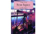 Beam Engines (Shire Album) Binding: Paperback Publisher: Bloomsbury Publishing PLC Publish Date: 2002-09-06 Pages: 40 Weight: 0.22 ISBN-13: 9780747805441 ISBN-10: 074780544X