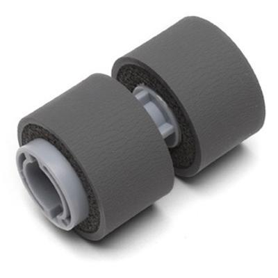 Fujitsu Pa03338-k010 Brake Roller For Fi-5750c Image Scanner