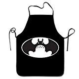 My Neighbor Totoro Batmen Kitchen Apron Chef Aprons