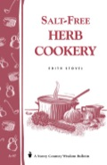 Since 1973, Storey's Country Wisdom Bulletins have offered practical, hands-on instructions designed to help readers master dozens of country living skills quickly and easily