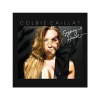Colbie Caillat - Gypsy Heart (Music CD)