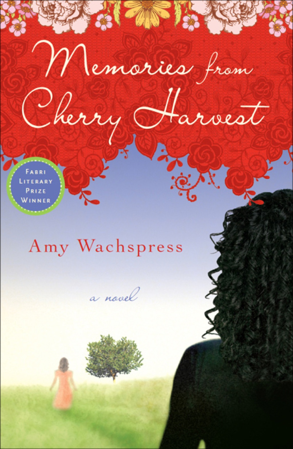 By Amy Wachspress PRINTISBN: 9781593764401 E-TEXT ISBN: 9781593764890 Edition: 0