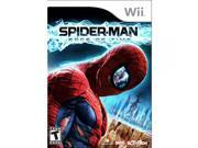 Activision Spider-man: Edge Of Time