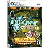 Dark Arcana: The Carnival - Bonus Edition