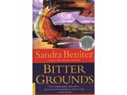 Bitter Grounds 1 Binding: Paperback Publisher: St Martins Pr Publish Date: 1998/09/01 Synopsis: Presents the saga of three generations of Salvadoran women whose lives are changed in unexpected ways by a letter that has lain unopened for twenty-six years Language: ENGLISH Dimensions: 9.50 x 6.00 x 1.25 Weight: 1.20 ISBN-13: 9780312195410