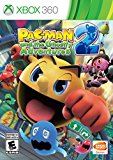 PAC-MAN and the Ghostly Adventures 2 - Xbox 360