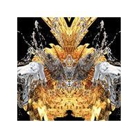 Band of Skulls - Himalayan (Music CD)