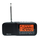 Midland Wr11 Weather Radio