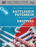 The Soviet Influence: Battleship Potemkin   Drifters