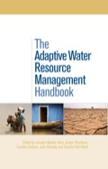 The complexity of current water resource management poses many challenges