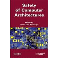 Security Of Computer Architectures