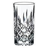 Riedel 0515/04 S3 Spey Long Drink Glass, 13 oz, Clear