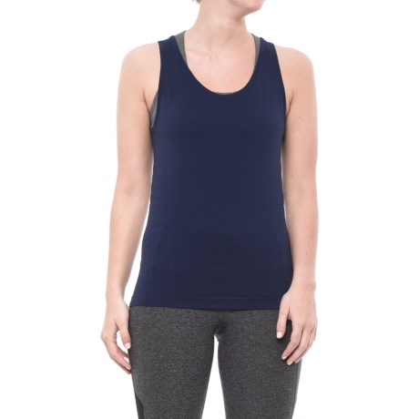 Jagger Tank Top (for Women)