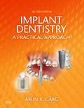 Get the practical information you need to add dental implants to your practice! Dr