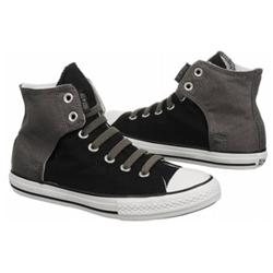 Converse Kids' All Star Easy Slip Hi