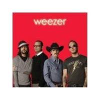 Weezer - Weezer (The Red Album) (Music CD)