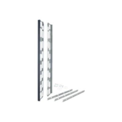 Apc G35topt011 Mge - Rack Baying Kit - For Galaxy 3500  3500 3:1