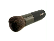 Guerlain Terracotta Kabuki Bronzing Powder Brush