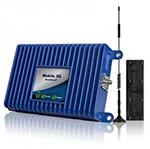 Wilson Electronics Mobile 3g Dual-band Kit Wilson Mobile Wireless 3g K
