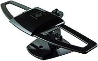 Ge 34140 Ultrapro Stealth Hd Antenna - Black