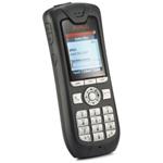 Avaya 3725 3725 Wireless Handset