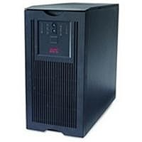 APC Smart UPS XL 3000VA protects your data by supplying reliable, network grade power and scalable runtime in tower form factors