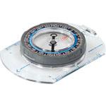 Brunton Boss 10b O.s.s. 10b Baseplate Compass
