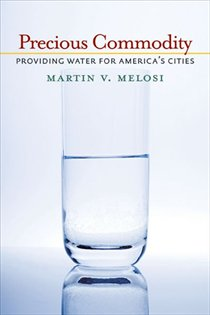 Precious Commodity