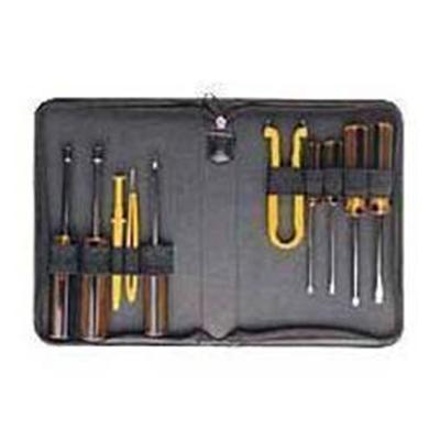 Belkin F8e060 Standard Computer Tool Kit - Tool Kit
