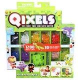 QIXELS Qixels Mega Refill Pack
