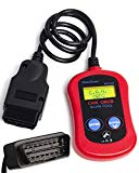 Autel MaxiScan MS300 OBDII Check Engine Auto Scanner Trouble Code Reader CANBUS