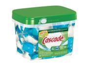 60ct Cascade Packs 14392