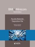 Bmi V. Minicom Faculty Version