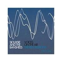 Siouxsie And The Banshees - The Complete John Peel Sessions (Music CD)