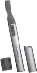 Remington Mpt3600c Dual Blade Pen Trimmer