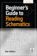 Translate schematic diagrams into today's cutting-edge electronics Navigate the roadmaps of simple electronic circuits and complex systems with help from an experienced engineer