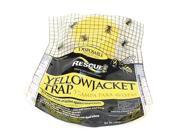Rescue Disposable Rescue Yellowjacket Trap