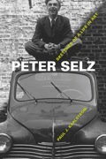 This absorbing biography, often conveyed through Peter Selz's own words, traces the journey of a Jewish-German immigrant from Hitler's Munich to the United States and on to an important career as a pioneer historian of modern art