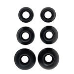 Vxi Xpress Replacement Ear Tips Replacement Ear Tips