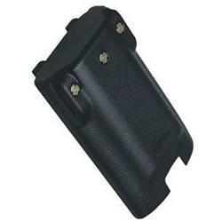 Titan? Radio Battery For BLI-FNB92 FITS VX820, VX821, VX824, VX829, VX920, VX92