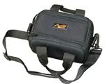 Mio 867530922003 Carry Case