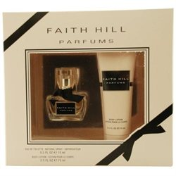 FAITH HILL By Faith Hill