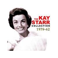 Kay Starr - Kay Starr Collection 1939-62 (Music CD)
