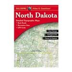 Garmin Aa-008862-000 Atlas And Gazetteer