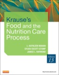 The most respected nutrition text for more than 50 years, Krause's Food and the Nutrition Care Process delivers comprehensive and up-to-date information from respected educators and practitioners in the field