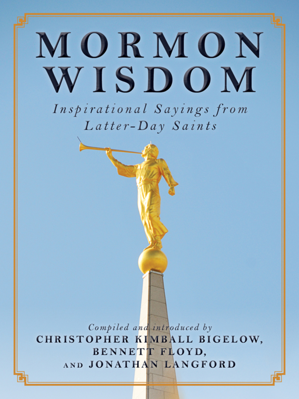 By Christopher Kimball Bigelow PRINTISBN: 9781632206350 E-TEXT ISBN: 9781632207913 Edition: 0