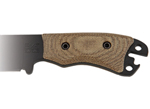 Ka-bar Bk11hndl Knife Handle