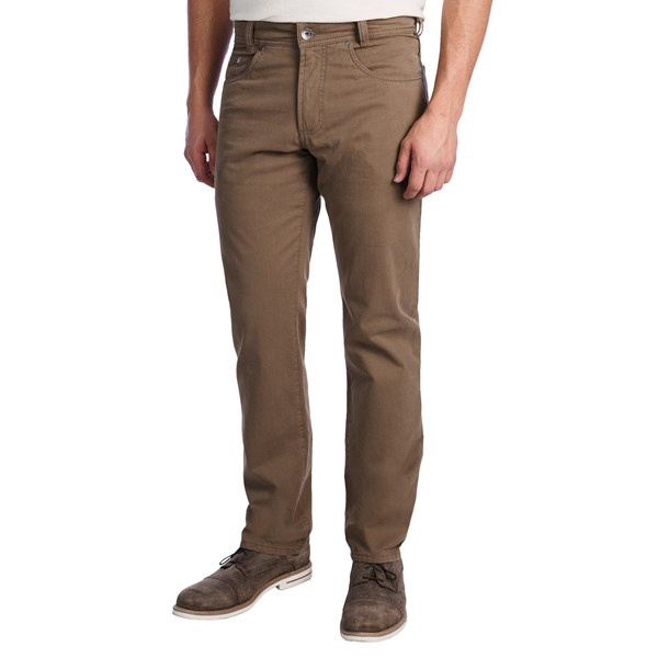 Gardeur Nigel Pants - 5-Pocket (For Men)