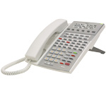 Nec 1090026 Dsx 34-button Backlit Display Telephone
